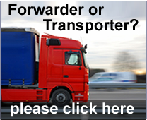 Forwarder or Transporter