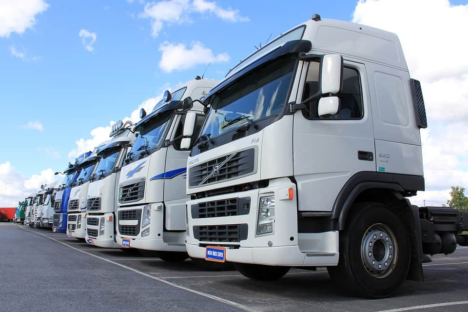 Tips and Tricks for Road Freight Drivershttps://www.barringtonfreight.co.uk/blog/top-trucking-movies-time/