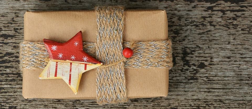 Top Tips For Shipping During The Holiday Season